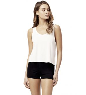 Continental Clothing Women's Ecovero Vest